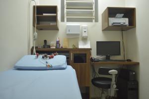 Endocard - Medicina Diagnóstica