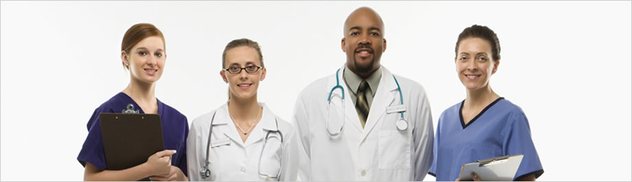 Especialidades Endocard Medicina Diagnóstica