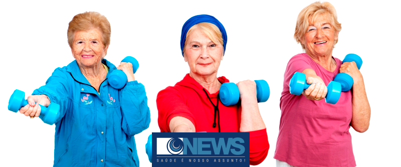 Osteoporose| Endocard News - Endocard Medicina Diagnóstica