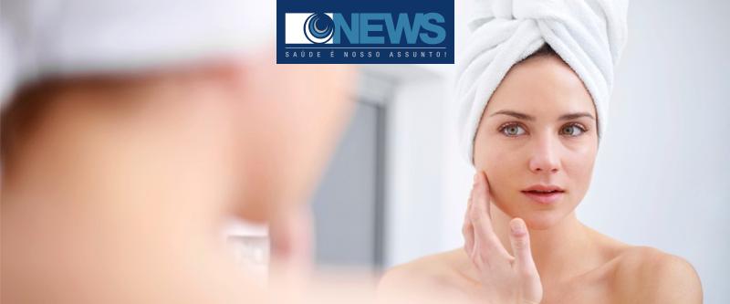 Acne | Endocard News - Endocard Medicina Diagnóstica