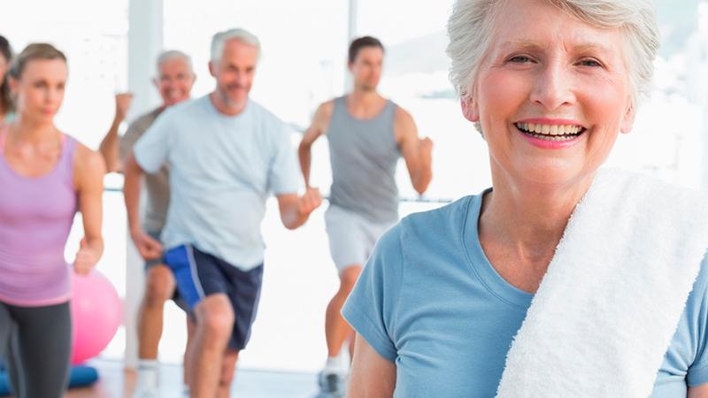 O Valor da Atividade Física | Endocard Medicina Diagnóstica