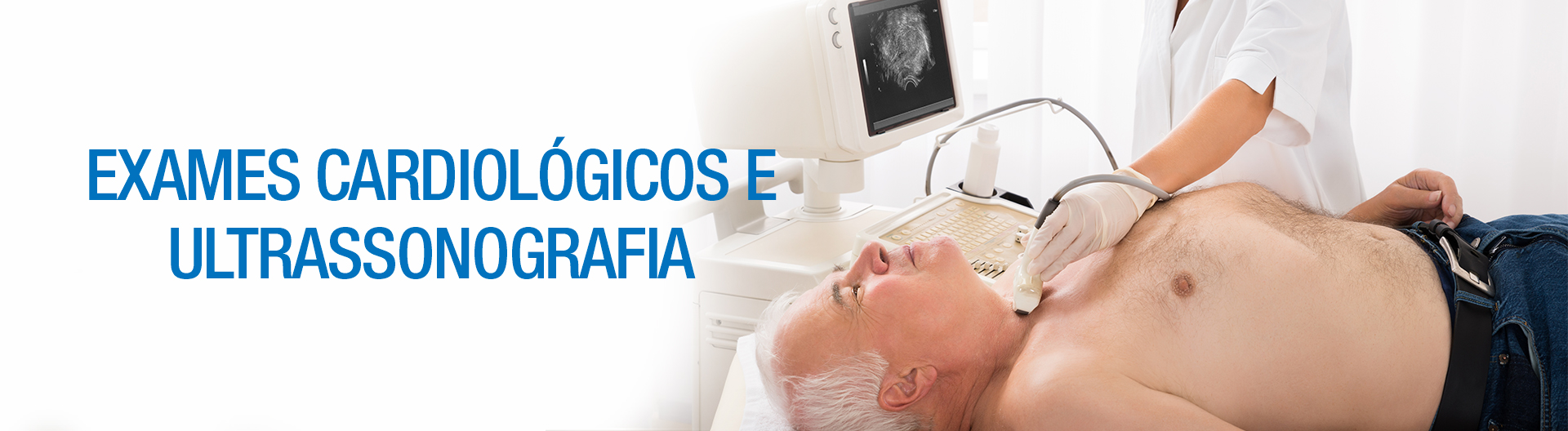 Cardiologia em Taubaté | Endocard - Medicina Diagnóstica